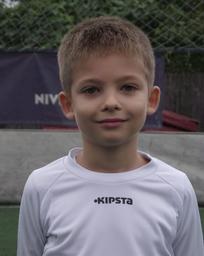 Sbircea Eric Mihai