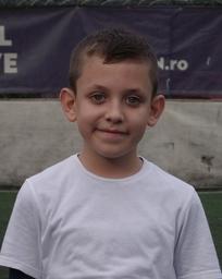 Luis Adam