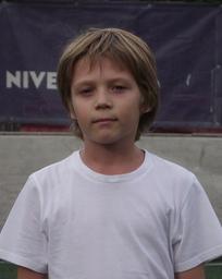 Sarac Valentin