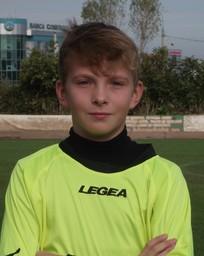 Gandila Bogdan