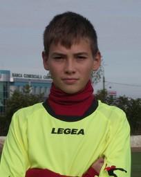 Luca Dan