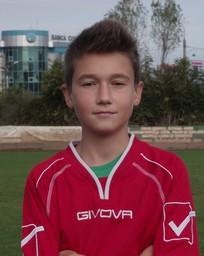 Manuil Sergiu