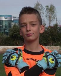 Marinoiu Andrei