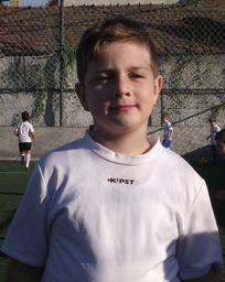 Daniel Smeureanu