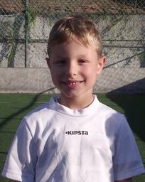 Lucas Trascaian