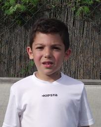 Ibrahim Arafa