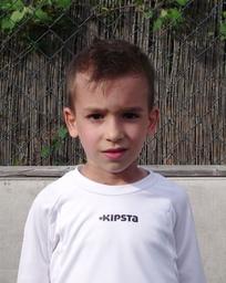 Raul Grecu