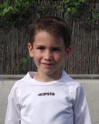 Razvan Rusu