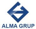 S.C. ALMA GRUP SRL